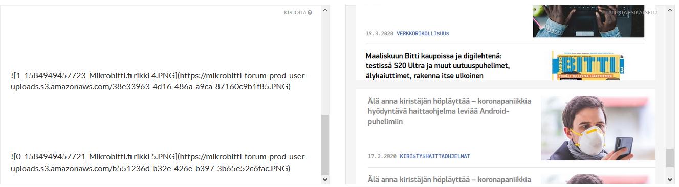 0_1584950083154_Mikrobitti.fi rikki 6.PNG