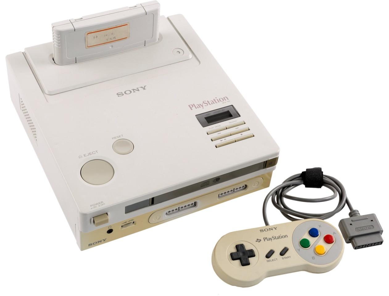 0_1612550901994_Nintendo PlayStation $360000.jpg