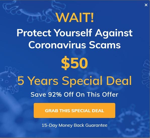 0_1593880312575_scam.jpg