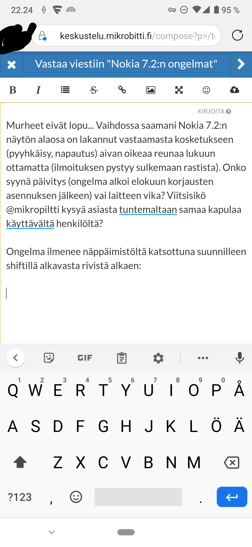 0_1598038054895_Screenshot_20200821-222447~2.png