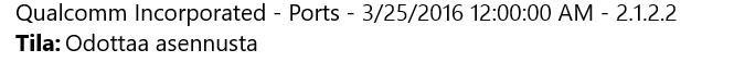 0_1581529250301_Ajuripäivitys.PNG