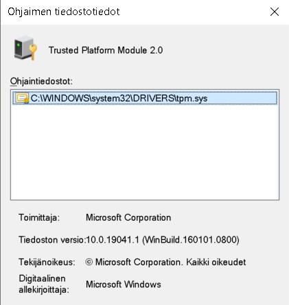 0_1633863119228_ScreenHunter 264.jpg