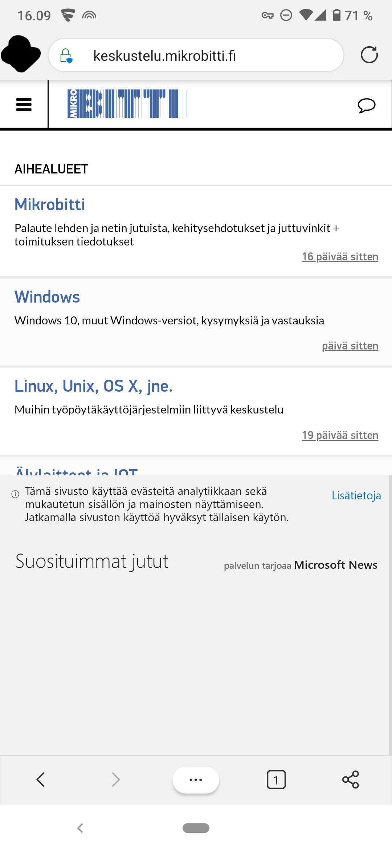 0_1593613253177_Screenshot_20200701-160928.png