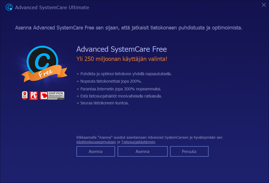 0_1585462307318_Advance SystemCare Ultimate.PNG