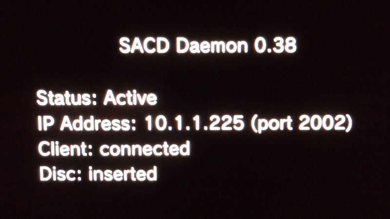 0_1614273580723_sacd-daemon.jpg