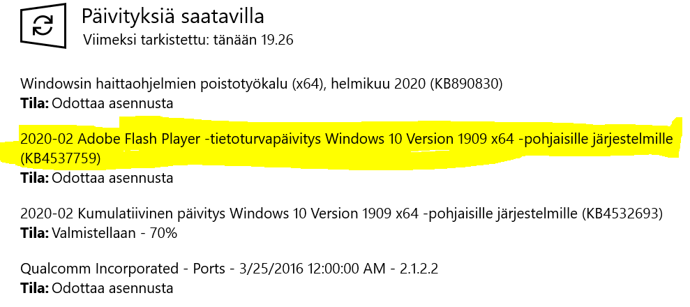 0_1581528826768_Windows Update Flash-päivitys.PNG