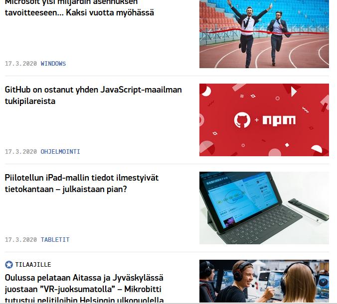 2_1584949457723_Mikrobitti.fi rikki 3.PNG