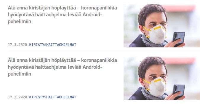 0_1584949457721_Mikrobitti.fi rikki 5.PNG