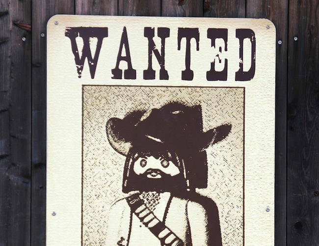 0_1613166684700_wanted.jpg