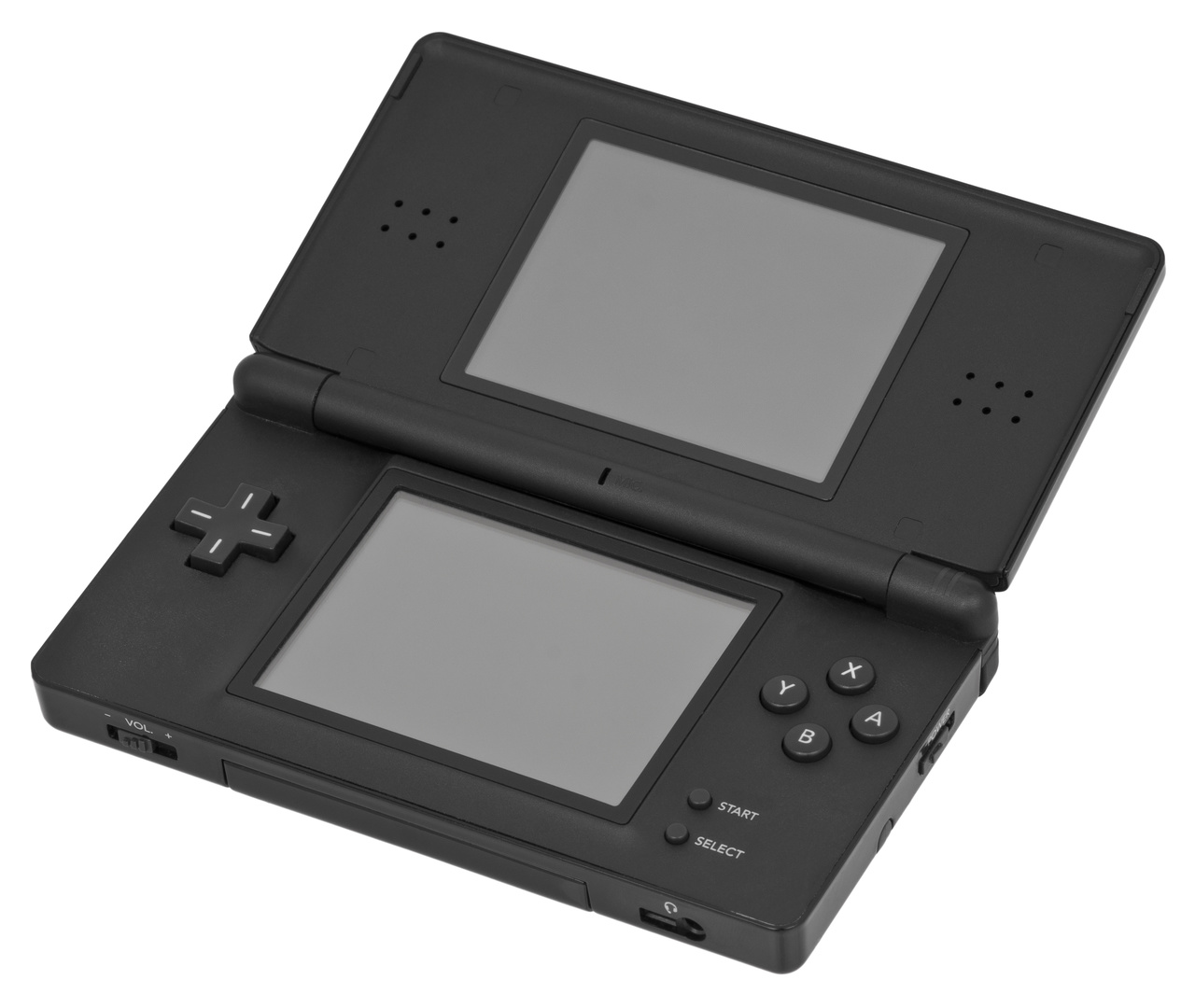 0_1613543682920_Nintendo-DS-Lite-Black-Open-1280.jpg
