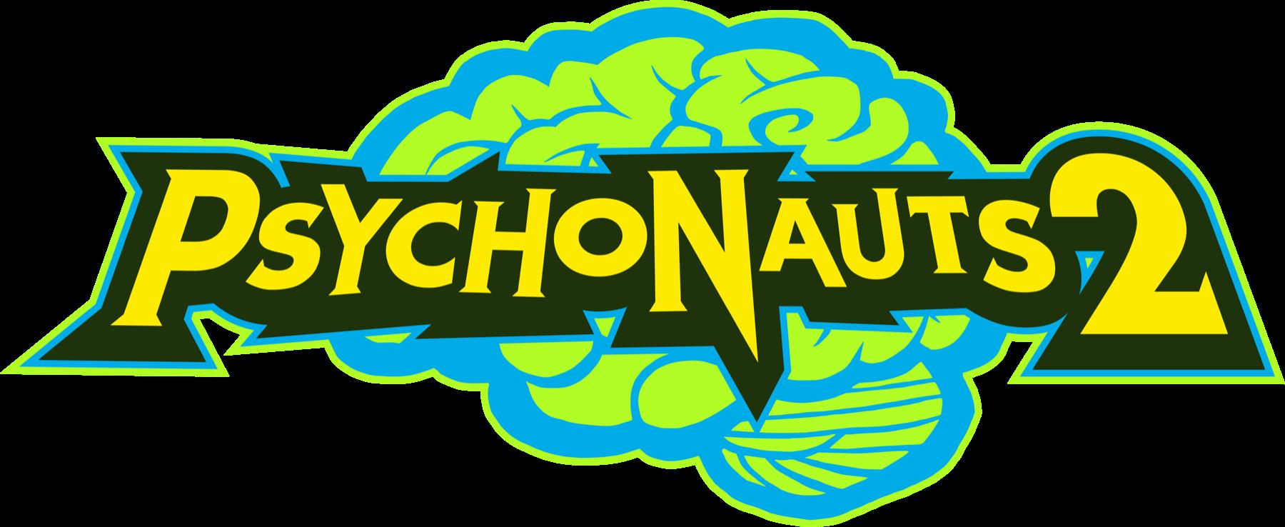 0_1632133561682_Psychonauts-2-Logo-Color.png