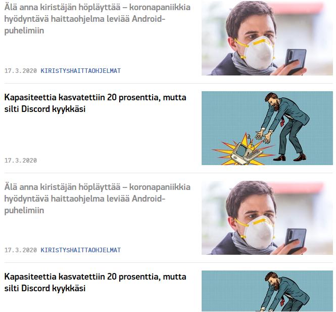 3_1584949457723_Mikrobitti.fi rikki 2.png